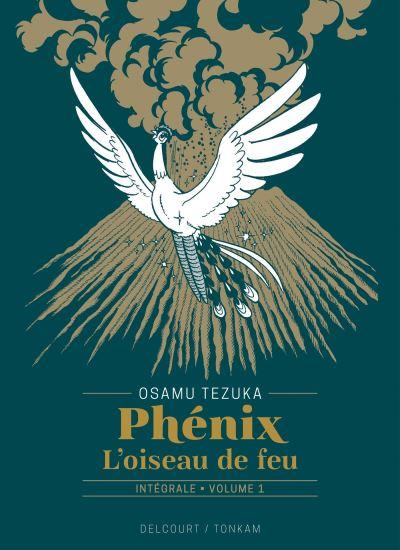 Phenix-l-oiseau-de-feu