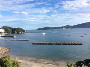 Toshijima, photo de Cédric Morgan