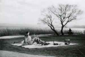 Mizoguchi, film, classique