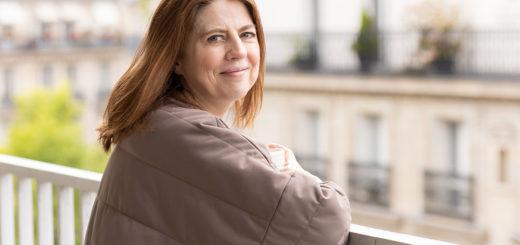 Valérie Douniaux