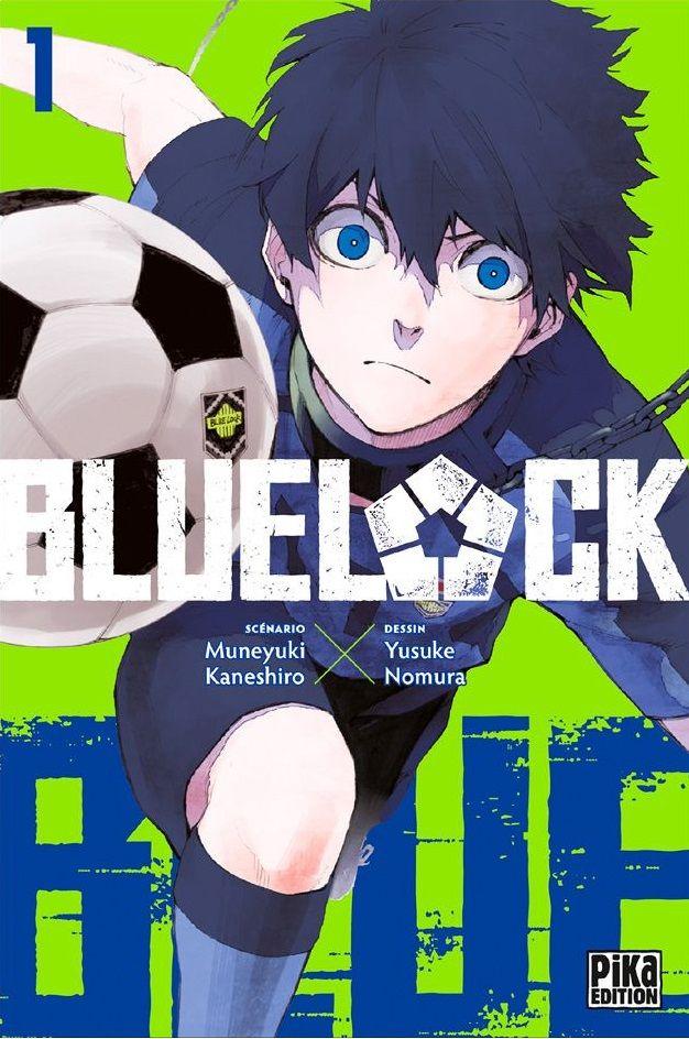 blue-lock-1-pika