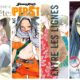 Manga juillet 2021