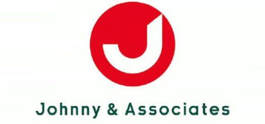 Logo de l'agence Johnny's