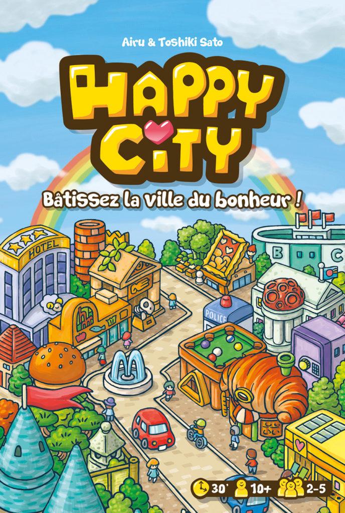 Happy_city_face_BD
