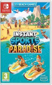 Instant-Sports-Paradise-Nintendo-Switch