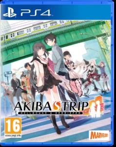 Packshot-Akiba-trip-PS4-Just-For-Games-zoom