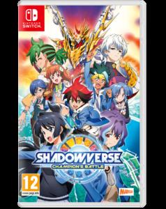 Packshot-Shadowverse-Just-For-Games-zoom
