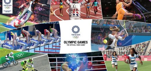 Une Olympic Games Tokyo 2020