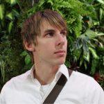 Photo du profil de Olivier Benoit